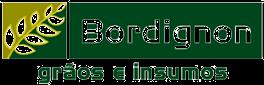 Bordignon